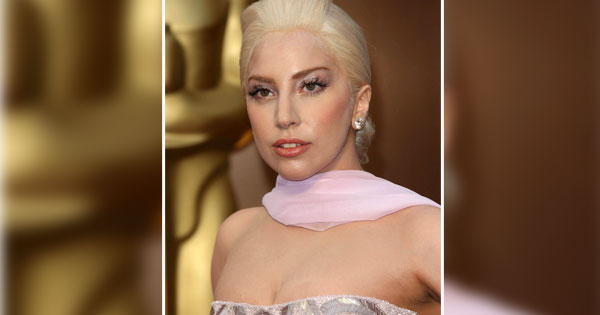 Lady Gaga Postpones The Remainder Of Her Tour For One Frightening Reason